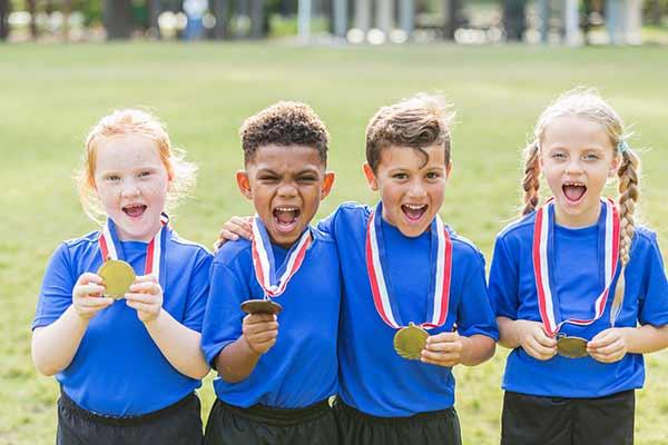 youth-sports-awards-ideas